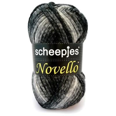 Scheepjes Novello 01 online te koop | ItteDesigns.nl