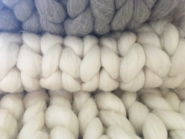 workshop deken breien