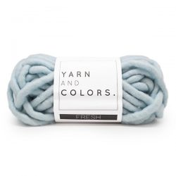 Yarn and Colors Fresh ItteDesigns.nl