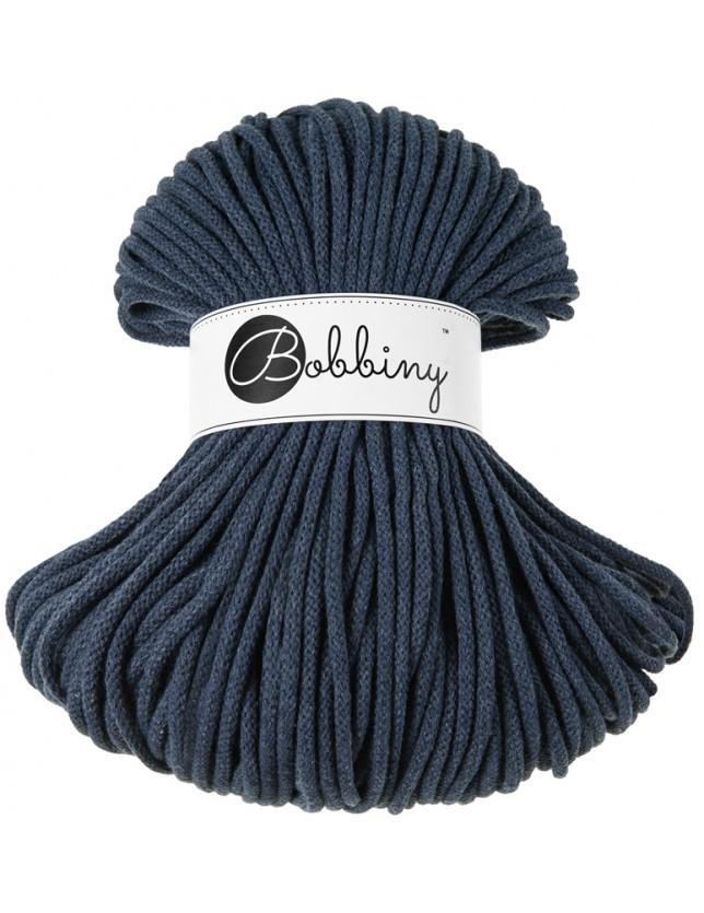 Bobbiny cord jeans