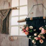 plantenhangers met Bobbiny cord | ItteDesigns