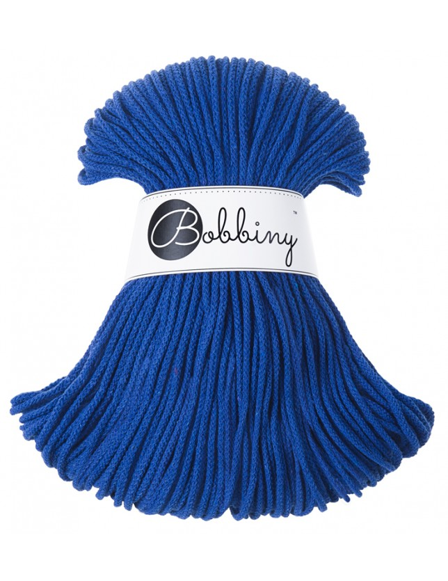 royal-blue bobbiny ittedesigns
