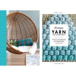 Yarn the after party pakketten