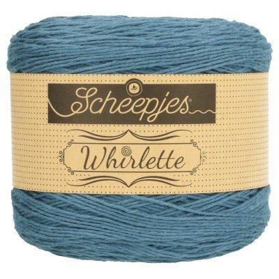 Scheepjes Whirlette 869