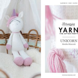 scheepjes-yarn-the-after-party-31-gehaakte-unicorn-5 Ittedesigns a