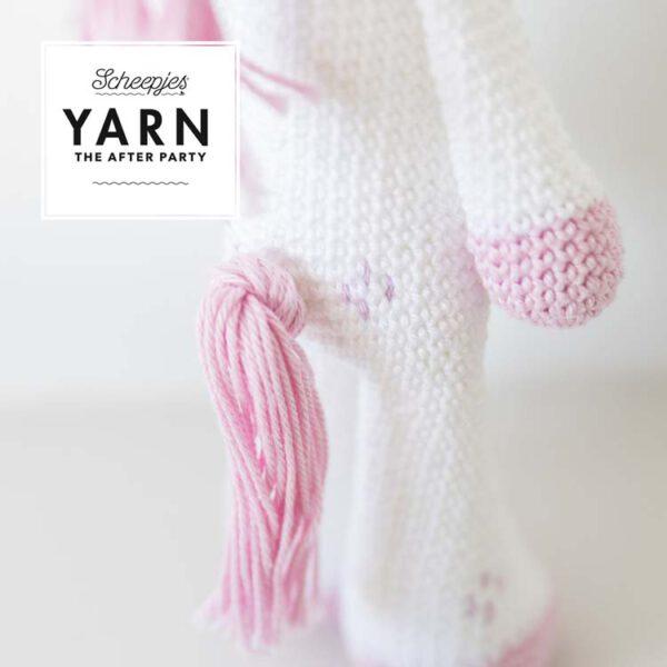 scheepjes-yarn-the-after-party-31-gehaakte-unicorn-5 Ittedesigns