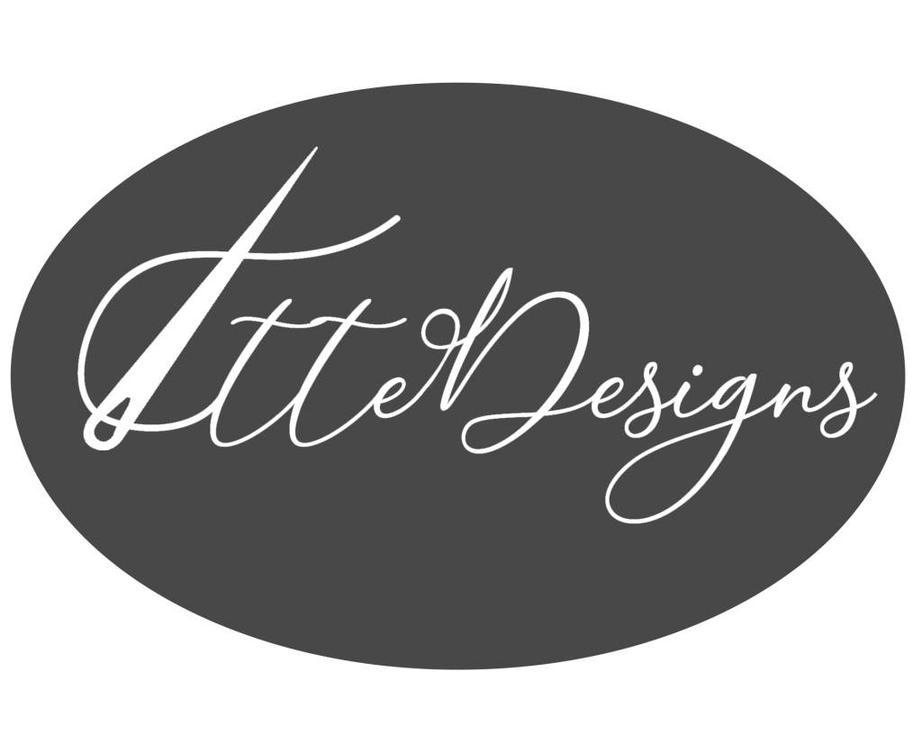 ittedesigns logo