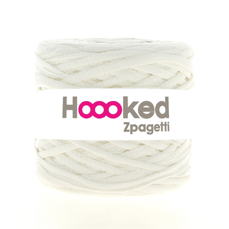 hoooked-zpagetti-off white ittedesigns