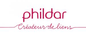 Phildar bij ItteDesigns