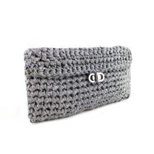 charly-clutch-silver-glitter-ittedesigns