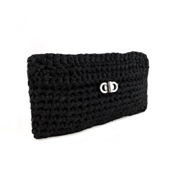 charly-clutch-black-glitter-ittedesigns