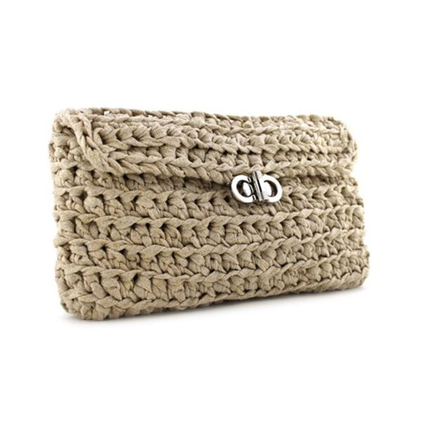 charly-clutch-gold-glitter-ittedesigns