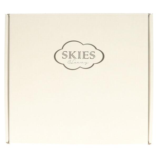 Scheepjes Skies Heavy 1 - Assortiment 9 x 28g