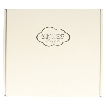 Scheepjes Skies Light 2- Assortiment 9 x 28g