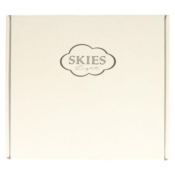 Scheepjes Skies Light 2- Assortiment 9 x 28g