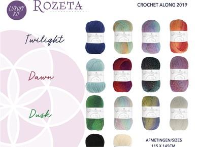 OT-kleurkaart-Rozeta Ittedesigns Scheepjes