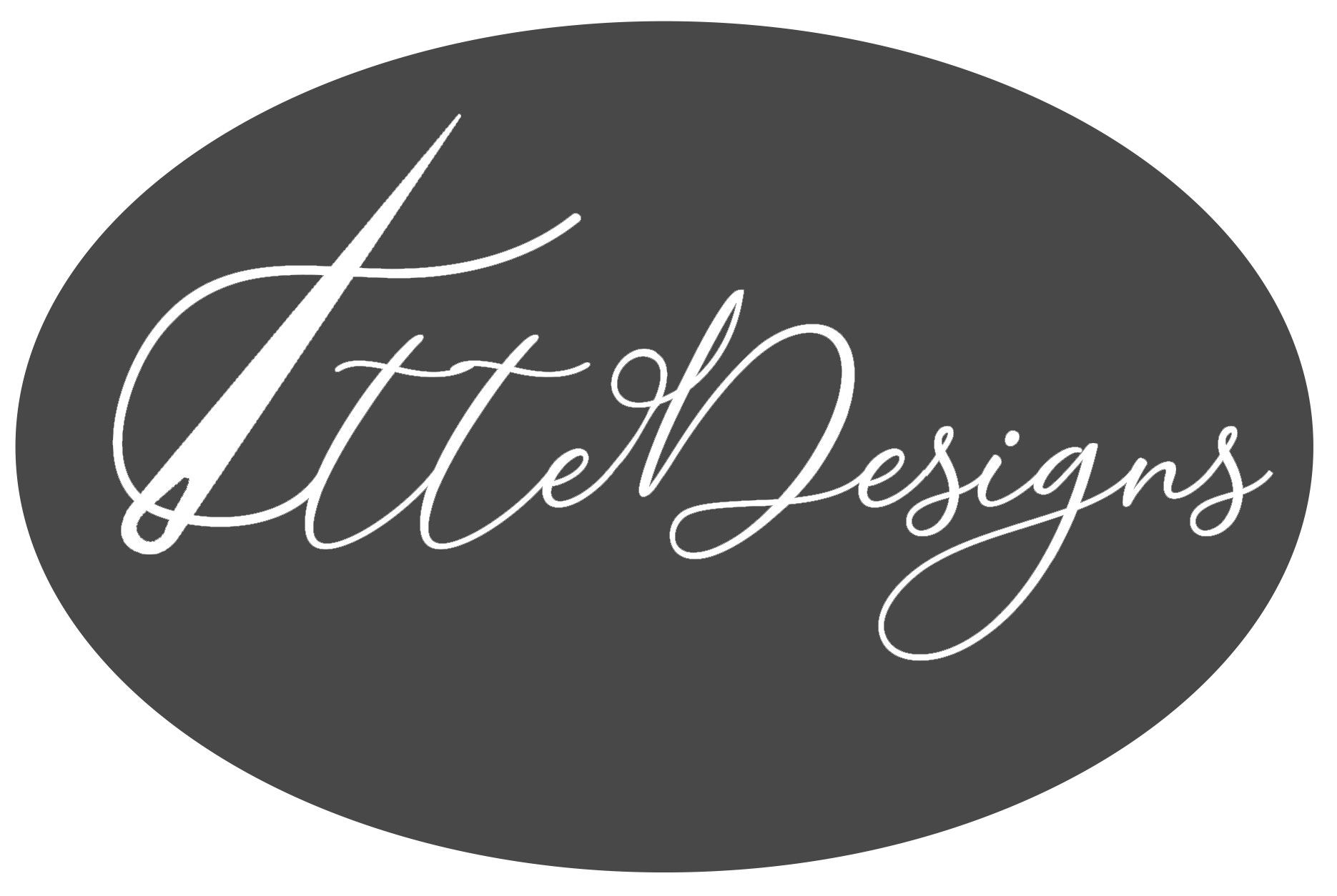 ItteDesigns